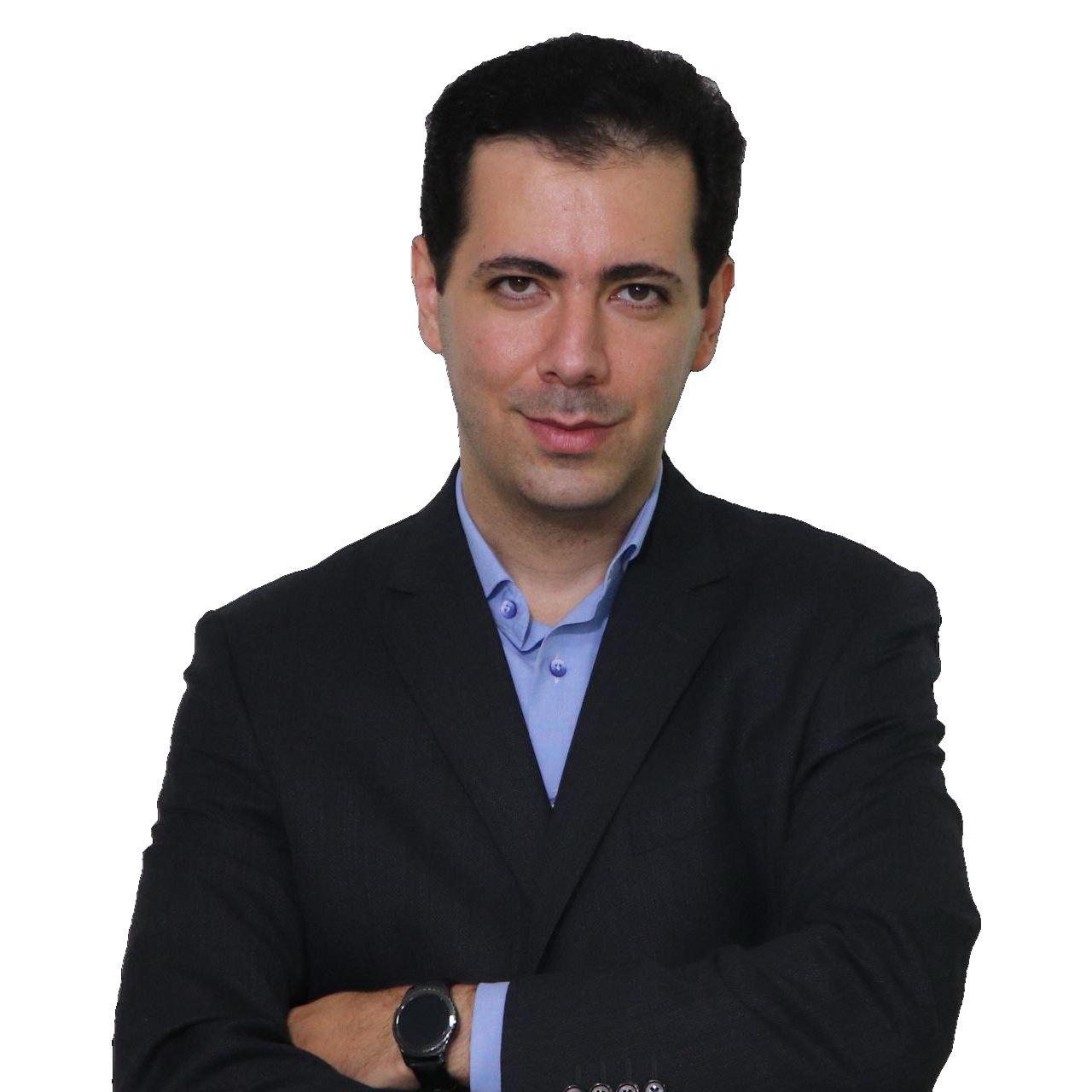 ابراهیم وکیل